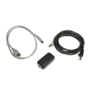 Neumann DMI-8 connection set*