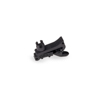 DPA 4-WAY CLIP FOR d:screet™ (SCM0013-B)