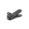 DPA CLAMP MOUNT FOR d:vote™ 4099 INSTRUMENT MICROPHONES (CM4099)