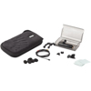 DPA CORE 4060 Instrument Microphone Kit