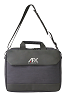AFX Light POS-PCBAG-AFX