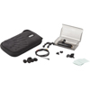 DPA CORE 4061 Instrument Microphone Kit