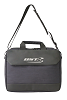 BST POS-PCBAG-BST