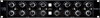 TK Audio TK-lizer 2