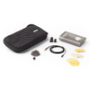 DPA CORE 4071 Film Microphone Kit