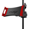 IK Multimedia iKlip 3Deluxe