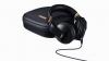 Pioneer DJ HDJ-X10C [Limited Edition]