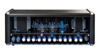 Hughes & Kettner TM Deluxe 40 Head [B-STOCK]