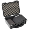 DPA CORE 4099 Rock Touring Kit, 10 Mics and acc, Extreme SPL