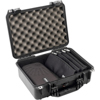 DPA CORE 4099 Rock Touring Kit, 4 Mics and acc, Extreme SPL
