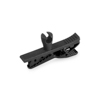 DPA Heavy Duty Single Clip (SCM0020-B)