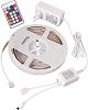 Ibiza Light LLS500RGB-FX