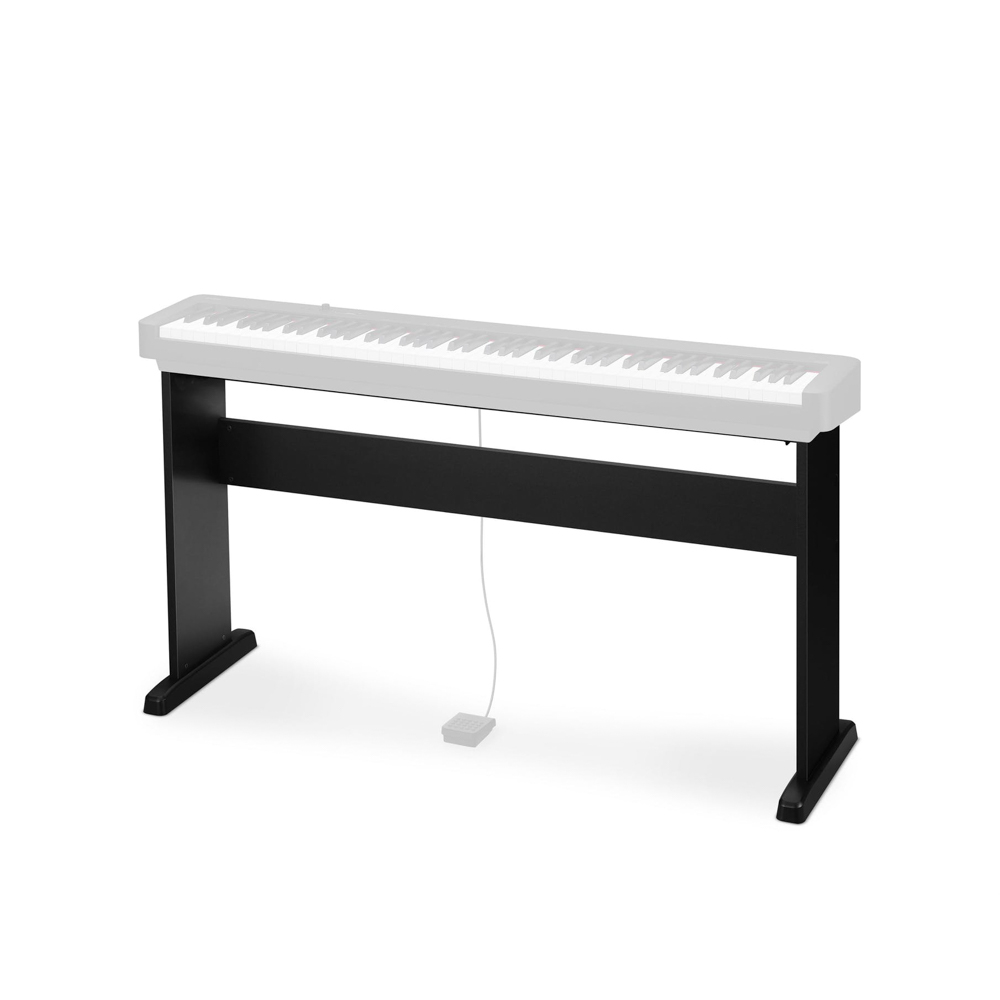 Casio CS-46P Stand for S100/S350