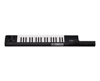 SHS-500B Keyboard [Black]