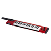 SHS-500B Keyboard [Red]