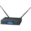 Audio-Technica AEW-R4100C