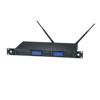 Audio-Technica AEW-R5200C