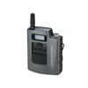 Audio-Technica AEW-T1000AC
