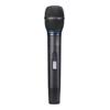 Audio-Technica AEW-T3300AC