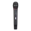 Audio-Technica AEW-T4100AC