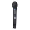 Audio-Technica AEW-T5400AC
