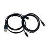 Audio-Technica AT2020USBI USB Cable