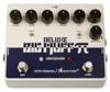 Electroharmonix Deluxe Sovtek Big Muff