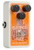 Electroharmonix Flatiron Fuzz