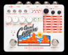 Electroharmonix Grand Canyon Delay & Looper
