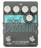 Electroharmonix Bass-Mono-Synth