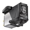 Grado Black2 P-Mount Pickup