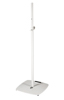 König & Meyer 24624W Lightingstand White