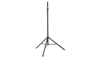 König & Meyer 24625 Lighting Stand