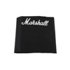 Marshall COVR-00129 2525C