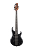 Music Man Stingray 5 HH Jet Black