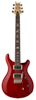 PRS CE24 Scarlet Red