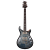 PRS Mccarty-594 Faded Wh.Blue