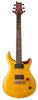 SE Paul's Guitar Amber