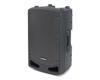 RL112A Active Speaker