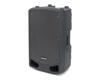 RL115A Active Speaker