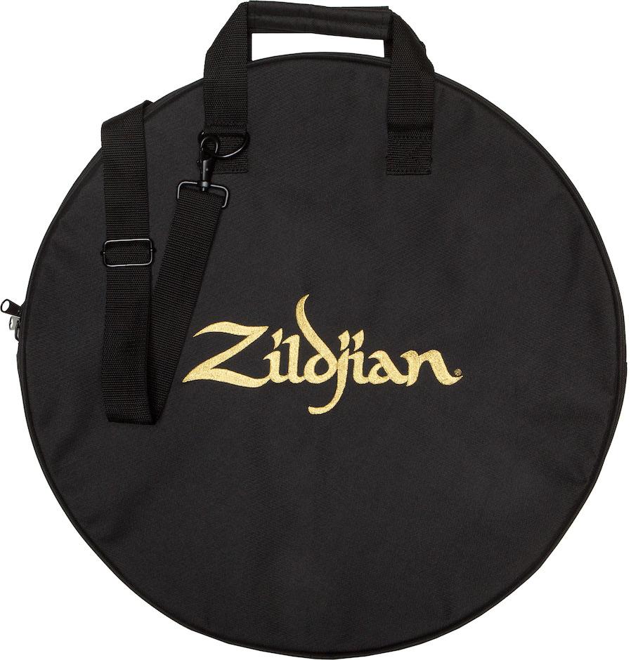 Zildjian Zcb20 Cymbal Bag 20