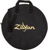 Zcb20 Cymbal Bag 20