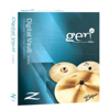 Gen16 G16Zp1 Vol.1 A-Ser,