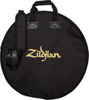 ZCB22D Deluxe Cymbal Bag 22