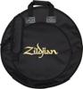 ZCB22PV2 Premium Cymbal Bag 22