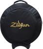 Zildjian ZCB22R Rolling Cymbal Bag 22