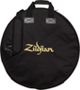 ZCB24D Deluxe Cymbal Bag 24