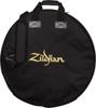 Zildjian ZCB24D Deluxe Cymbal Bag 24