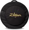 Zildjian ZCB24GIG Premium Cymbal Bag 24