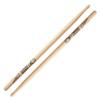 Thomas Pridgen Artist Series Drumsticks